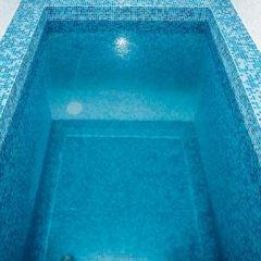 Гостиница Орион Отель Казахстан, Нур-Султан - 1 отзыв об отеле, цены и фото номеров - забронировать гостиницу Орион Отель онлайн фото 4