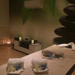 Отель Baia Grande Португалия, Албуфейра - отзывы, цены и фото номеров - забронировать отель Baia Grande онлайн спа фото 2