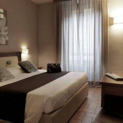 Отель The Market Urban Hotel Италия, Флоренция - отзывы, цены и фото номеров - забронировать отель The Market Urban Hotel онлайн комната для гостей фото 2