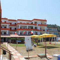 Отель South Paradise Италия, Пальми - отзывы, цены и фото номеров - забронировать отель South Paradise онлайн