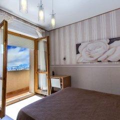 Hotel Residence Ulivi E Palme спа