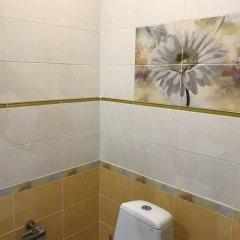 Hotel Chasy Kashirsky Dvor ванная