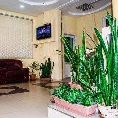 Отель SunRise Guest House интерьер отеля фото 3