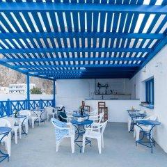 Отель Letta Studios Греция, Остров Санторини - отзывы, цены и фото номеров - забронировать отель Letta Studios онлайн питание