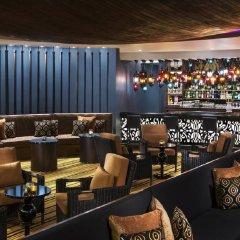 Отель Taj Bentota Resort & Spa развлечения