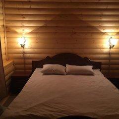 Гостиница Вечный Зов комната для гостей фото 3