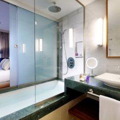 Отель Grand Palladium Punta Cana Resort & Spa - Все включено ванная фото 2