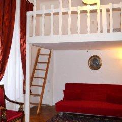 Апартаменты Vaci Street Apartments комната для гостей фото 2