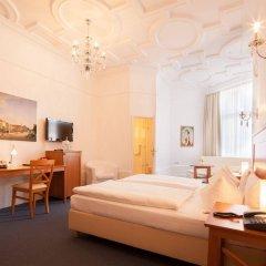 Hotel Brandies комната для гостей фото 2