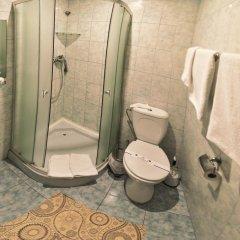 Гостиница AN-2 Украина, Харьков - 2 отзыва об отеле, цены и фото номеров - забронировать гостиницу AN-2 онлайн ванная фото 2