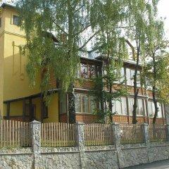 Гостиница Malvy hotel Украина, Трускавец - отзывы, цены и фото номеров - забронировать гостиницу Malvy hotel онлайн детские мероприятия