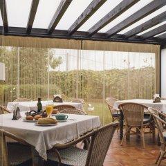 Отель Posada Marina фото 6