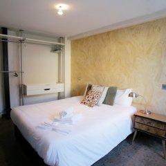 Отель Apartamento Paseo del Arte I Мадрид комната для гостей фото 4