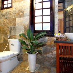 Отель Thien Tan Homestay Hoi An Вьетнам, Хойан - отзывы, цены и фото номеров - забронировать отель Thien Tan Homestay Hoi An онлайн парковка