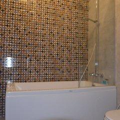 Отель Griboedov Грузия, Тбилиси - отзывы, цены и фото номеров - забронировать отель Griboedov онлайн фото 28
