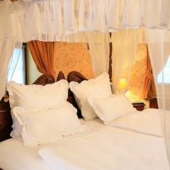 Отель Chateau St. Havel - wellness Hotel Чехия, Прага - отзывы, цены и фото номеров - забронировать отель Chateau St. Havel - wellness Hotel онлайн