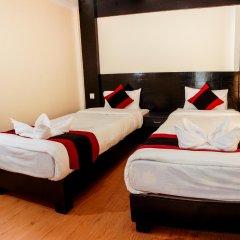 Отель Kathmandu Regency Hotel Непал, Катманду - отзывы, цены и фото номеров - забронировать отель Kathmandu Regency Hotel онлайн комната для гостей