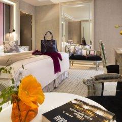 Отель Madison Hôtel by MH спа фото 2