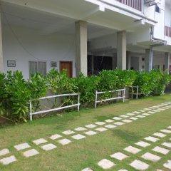 Hotel Star White Negombo фото 6