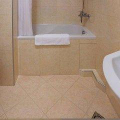 Гостиница Роял Стрит Украина, Одесса - 9 отзывов об отеле, цены и фото номеров - забронировать гостиницу Роял Стрит онлайн ванная фото 2