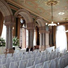St. Pancras Renaissance Hotel London фото 3