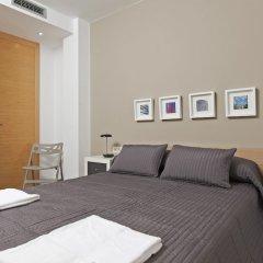 Апартаменты Bbarcelona Apartments Gaudi Flats Барселона фото 4