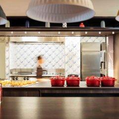 Отель Ibis Amsterdam City Stopera Нидерланды, Амстердам - отзывы, цены и фото номеров - забронировать отель Ibis Amsterdam City Stopera онлайн помещение для мероприятий