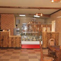 Гостиница Ван в Калуге 1 отзыв об отеле, цены и фото номеров - забронировать гостиницу Ван онлайн Калуга интерьер отеля фото 3