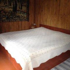 Гостевой дом B&B Ирис Алаверди комната для гостей фото 3