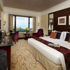 Hotel Royal Macau комната для гостей фото 5