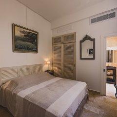 Отель The Snop House комната для гостей фото 4