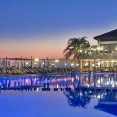 Отель Club Nena - All Inclusive бассейн фото 3