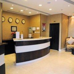 Отель Al Hamra Hotel ОАЭ, Шарджа - отзывы, цены и фото номеров - забронировать отель Al Hamra Hotel онлайн спа фото 2