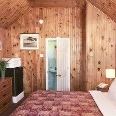 Отель Travellers Haven Motel Канада, Оттава - отзывы, цены и фото номеров - забронировать отель Travellers Haven Motel онлайн