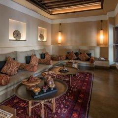 Отель Al Bait Sharjah ОАЭ, Шарджа - отзывы, цены и фото номеров - забронировать отель Al Bait Sharjah онлайн развлечения