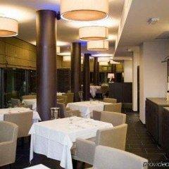 Отель Marina Place Resort Генуя питание фото 3
