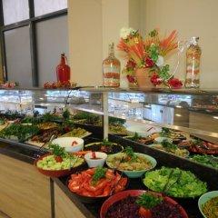 Sonnen Hotel Турция, Мармарис - отзывы, цены и фото номеров - забронировать отель Sonnen Hotel онлайн питание фото 2
