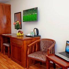 Отель Verano Hotel Вьетнам, Нячанг - отзывы, цены и фото номеров - забронировать отель Verano Hotel онлайн удобства в номере