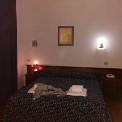 Отель Resi & Dep Италия, Вигонца - отзывы, цены и фото номеров - забронировать отель Resi & Dep онлайн комната для гостей фото 2