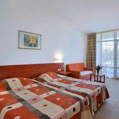 Hotel Fenix - Halfboard комната для гостей фото 3
