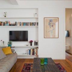 Habima Pearl Израиль, Тель-Авив - отзывы, цены и фото номеров - забронировать отель Habima Pearl онлайн комната для гостей фото 3