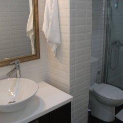Jakaranda Hotel ванная фото 2