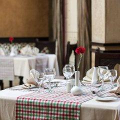 Отель Sentido Mamlouk Palace Resort фото 2