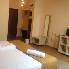 Camlihemsin Tasmektep Hotel комната для гостей фото 2