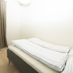 Отель Nordic Host Luxury Apts - Town Home комната для гостей фото 3