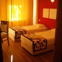 Skys Hotel Сиде комната для гостей фото 5