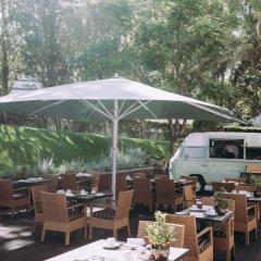 Corinthia Hotel Lisbon городской автобус