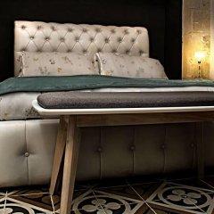 Отель Luciano Al Porto Boutique Accommodation Валетта в номере