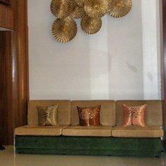 Отель Lullaby Inn Бангкок интерьер отеля фото 3