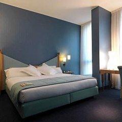 Отель Spadari Al Duomo Италия, Милан - отзывы, цены и фото номеров - забронировать отель Spadari Al Duomo онлайн комната для гостей